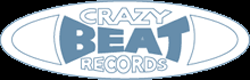 Crazy Beat Records
