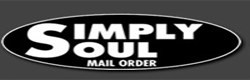 Simply Soul Mail Order