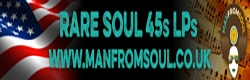 www.manfromsoul.co.uk