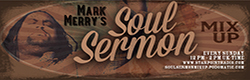 Soul Sermon downloads